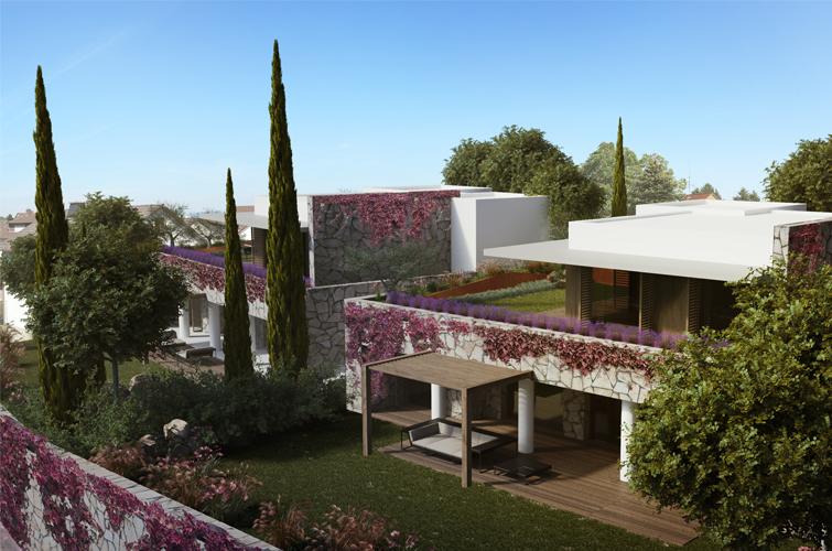 bodrum villa cover 1