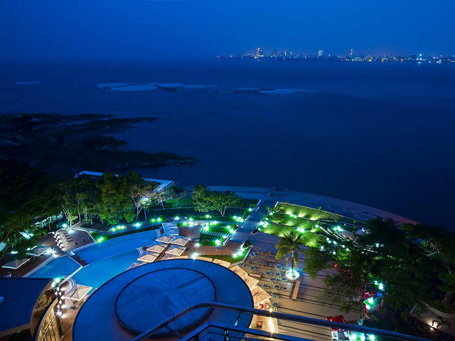 Congo Hotel (1)