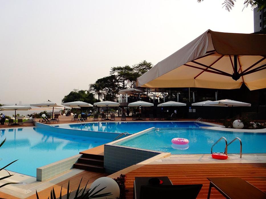 Congo Hotel (16)
