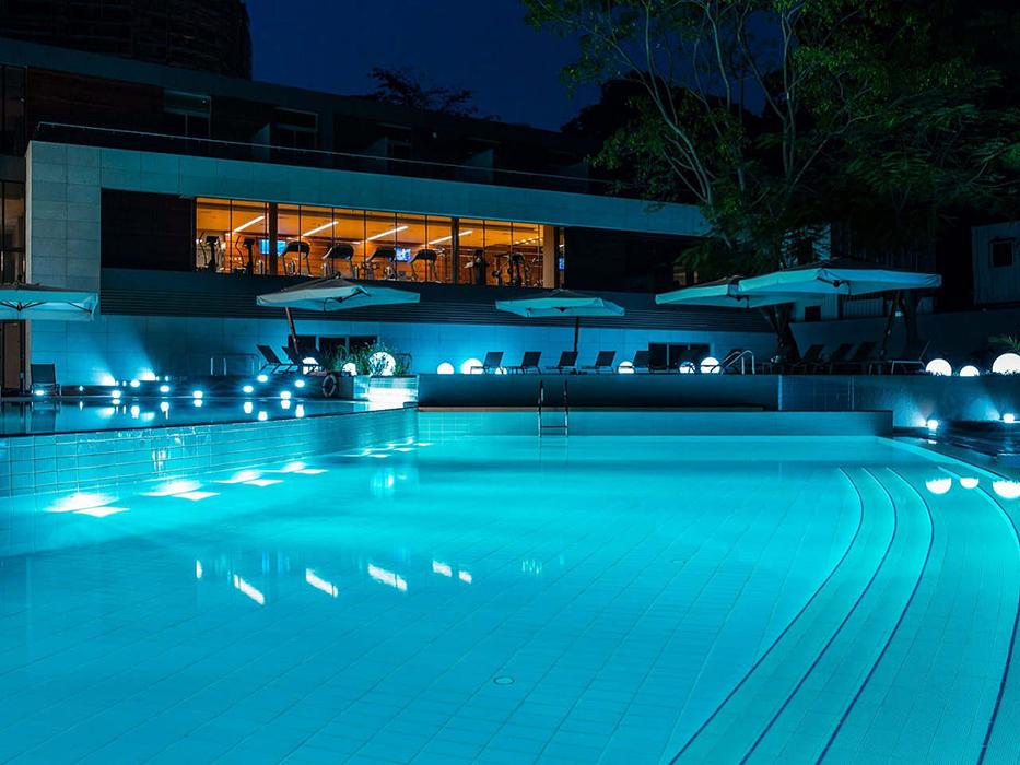 Congo Hotel (17)