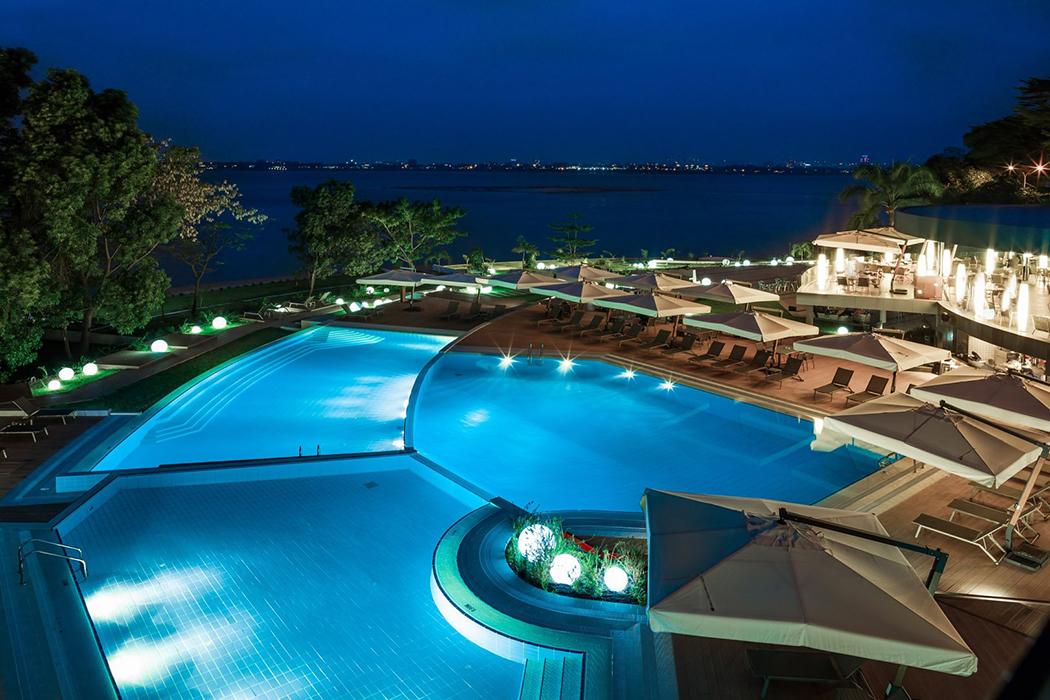 Congo Hotel (28)