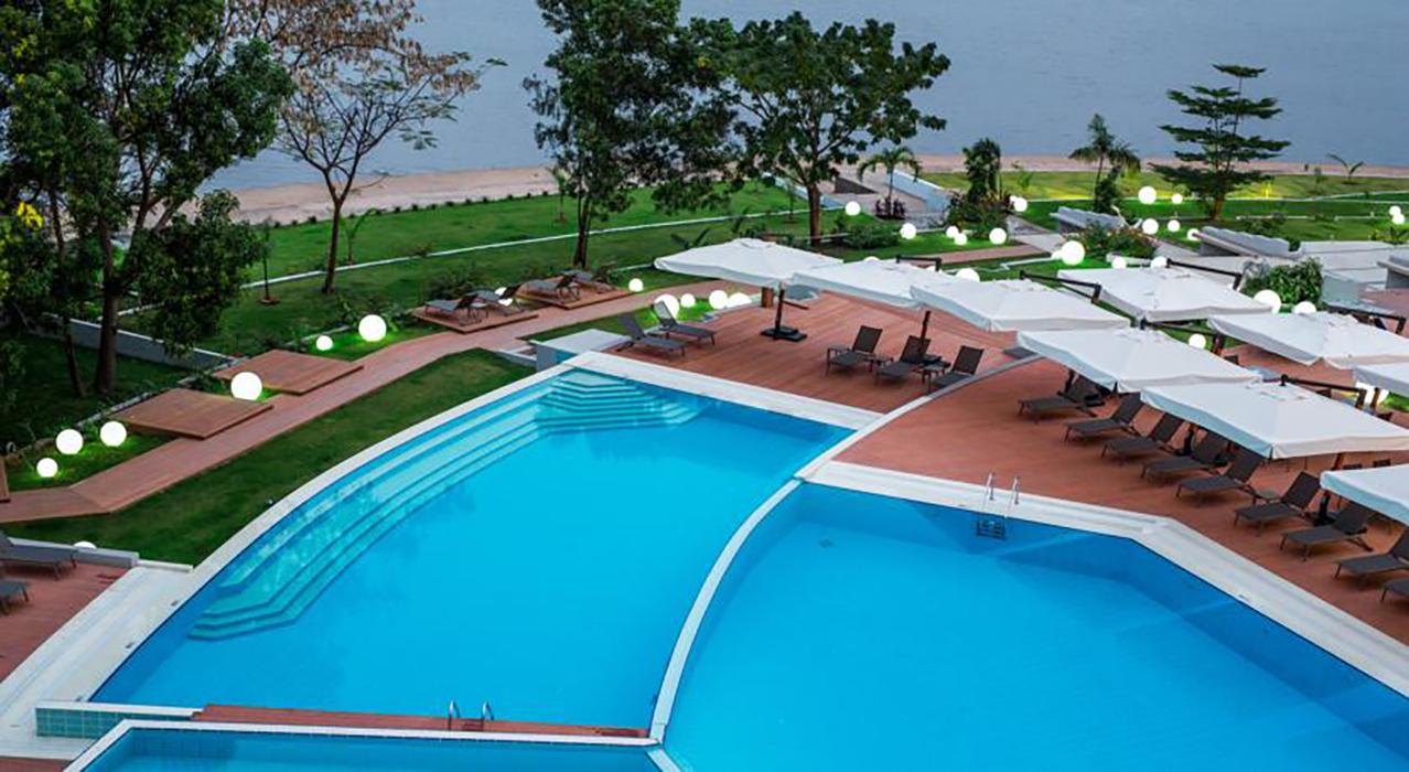 Congo Hotel (3)