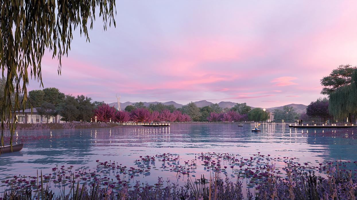 c15_Lake